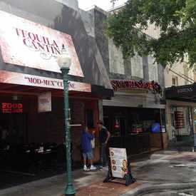 Photo of Smokin' Joes Pub