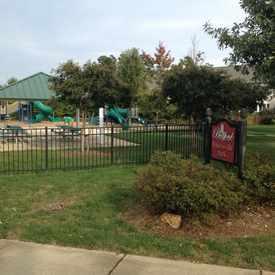 Photo of Pottersville Park