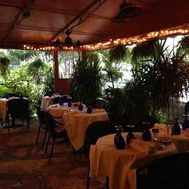 Photo of Cafe Vico Restaurant