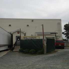 Photo of Starr Hill Brewing Co