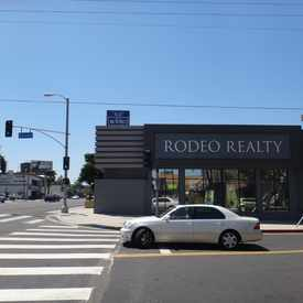 Photo of Rodeo Realty - Chelsea Robinson Real Estate