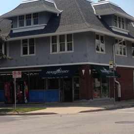 Photo of Bikesmith Shop