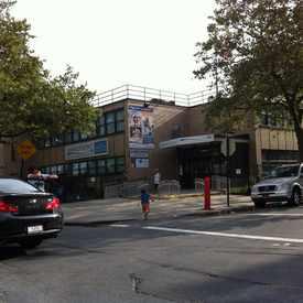 Photo of Shorefront YM-YWHA of Brighton - Manhattan Beach, Inc.