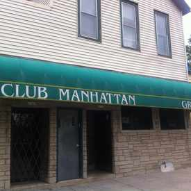 Photo of Club Manhattan