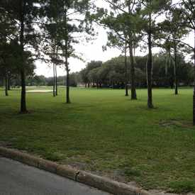 Photo of Woodmont Park