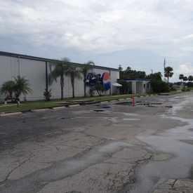 Photo of Pepsi Beverages Co