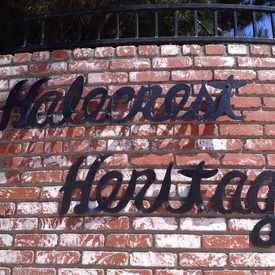 Photo of Halecrest Heritage