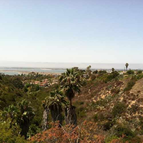 photo of Bay Park View at 2980 Clairemont Drive San Diego CA 92117