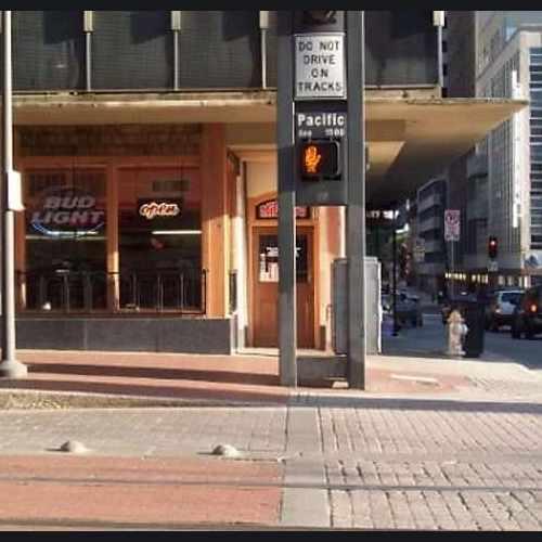 photo of Miguel's Cantina at 214 North Akard Street Dallas TX 75201