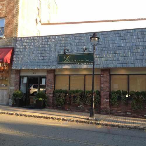 168 Maplewood Avenue, Maplewood NJ