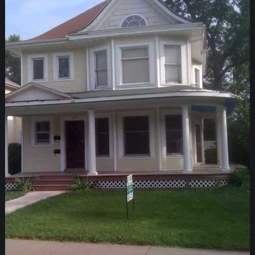 photo of 900 Rogers St at 900 Rogers Street Columbia MO 65201