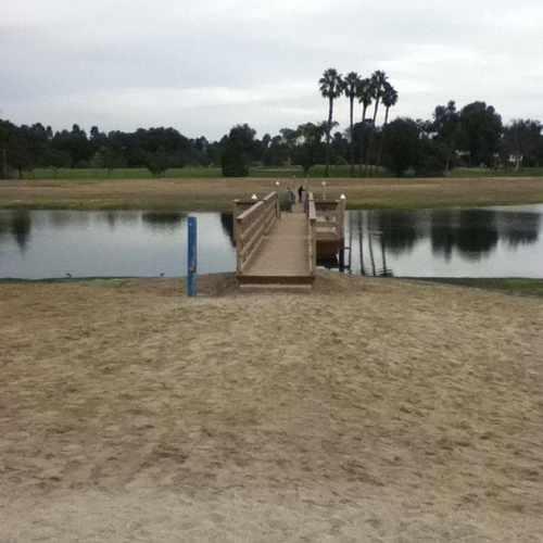 4933 Appian Way, Long Beach CA