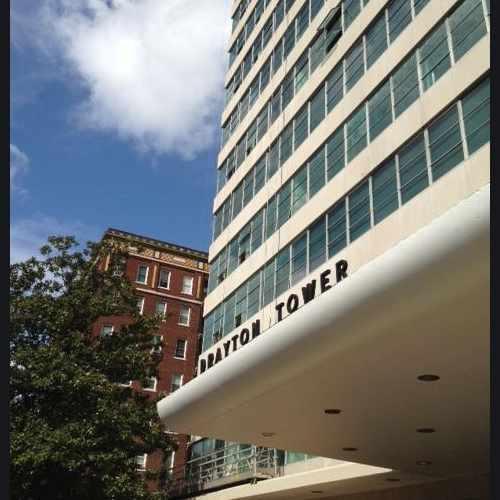 photo of Enter a location at 102 East Liberty Street Savannah GA 31401