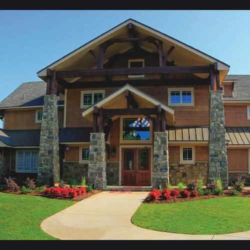 the retreat at lake tamaha apartments tuscaloosa al