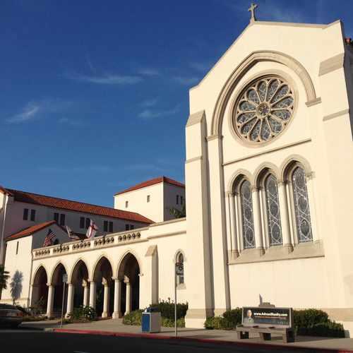 2642 5th Ave, San Diego CA