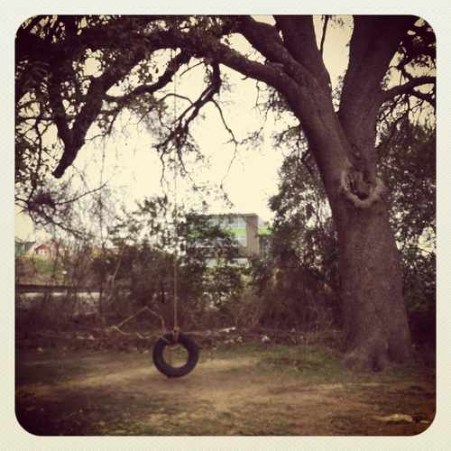 photo of Downs Park at 2816 East 12th Street Austin TX 78702