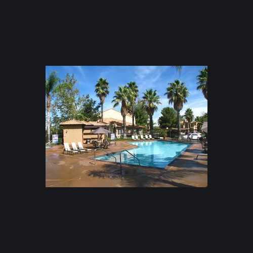 photo of Margarita Summit Apartments at 42200 Margarita Road Temecula CA 92592