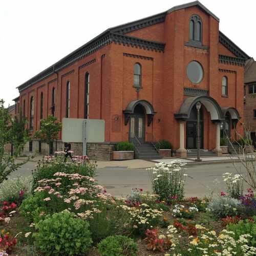 Apartments Rochester Ny: Halo Loft Apartments Rochester Ny