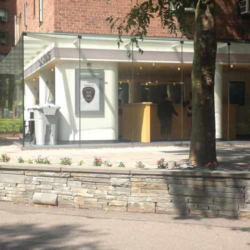 photo of Stuyvesant Town Public Safety Office at 6 Stuyvesant Oval New York NY 10009