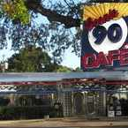 Photo of Scenic 90 Cafe in Pensacola