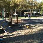 Photo of King Park, Berkeley CA in Berkeley