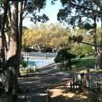 Photo of King Park, Berkeley CA in North Berkeley, Berkeley