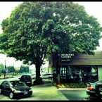 Photo of Starbucks in Lloyd District, Portland