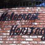 Photo of Halecrest Heritage in West Anaheim, Anaheim