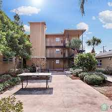 Rental info for http://www.RiverviewApartmentsNola.com/ in the Kenner area
