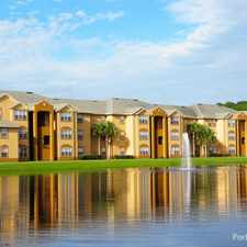 Rental info for Willow Key