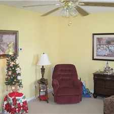 Rental info for 2 Bedroom 1.5 Bathroom Apartment Proctorville, OH