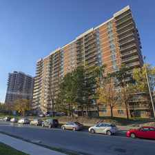 Rental info for Panorama Apartments in the Toronto area