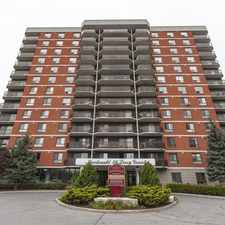 Rental info for MacDonald - Two Bedroom Apartment for Rent in the Kingston area