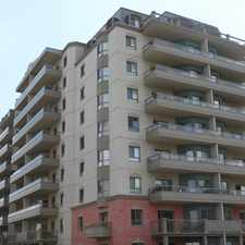 Rental info for Victoria Park Place II - The Bristol Apartment for Rent in the Kitchener area