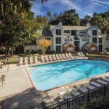 Rental info for Colonial Village at Huntington