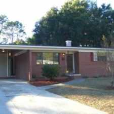 Rental info for R$995D$995 4x2 in the Arlington Manor area