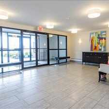 Rental info for Sir John A Blvd and Princess St: 650 Sir John A. Blvd., 2BR in the Kingston area