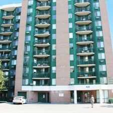 Rental info for Princess St and Midland Ave: 828 Sutton Mills Court, 2BR in the Kingston area