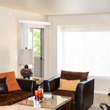 Rental info for Ute Creek Apartments in the Longmont area