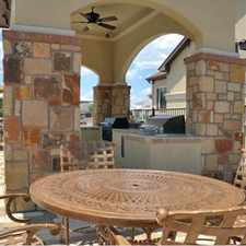 Rental info for Rio Verde in the Kerrville area