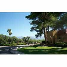 Rental info for View at Catalina in the Tucson area