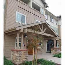 Rental info for Magnolia Grove