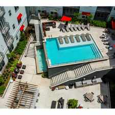 Rental info for 51 Main in the South Plaza area