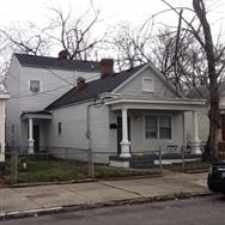 Rental info for $1100/ 3BR, 2 Full BA, 2 Story, 1800SqFt Immediate Move In in the Smoketown area