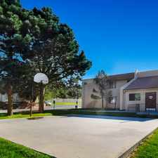 Rental info for The Hills Apartments in the Colorado Springs area