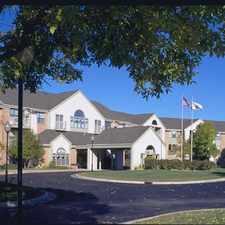 Rental info for Rosehaven Manor