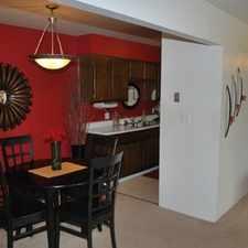 Rental info for Springport Glen Apartments