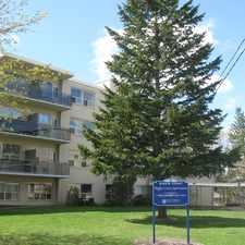 Rental info for Biggin Court Apartments in the Toronto area