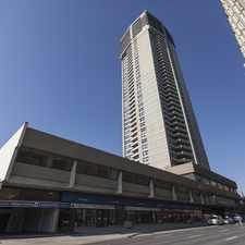 Rental info for Landmark Place