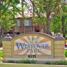 Rental info for Westover Parc in the Phoenix area